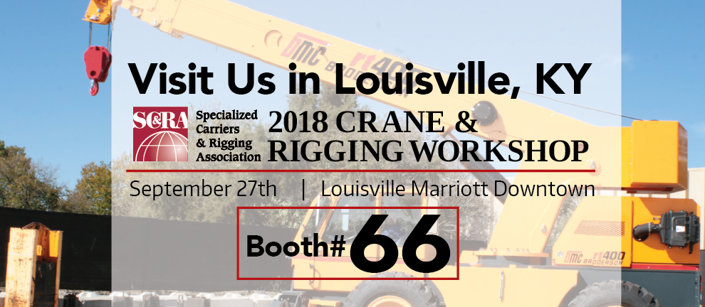 Visit Us in Louisville